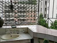 麦地广安花园3室1厅92平米60万,南北通透,业主补过地价