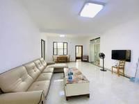 出售王府钓鱼台4室2厅2卫110平米83万住宅