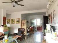 出售糖厂宿舍3室2厅1卫96平米38万住宅