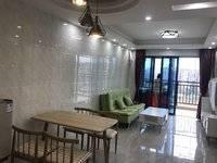 出租松苑雅居2室2厅1卫75平米2100元/月住宅