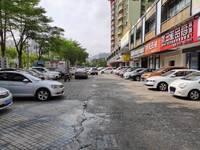 三环装饰城商圈临街商铺150平方低价招租