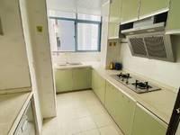 出售名流印象一期3室2厅1卫63.68平米78万住宅