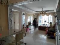 出售豪装鸿润花园2室2厅2卫94平米125万住宅