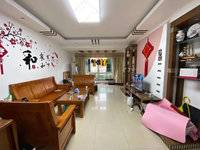 急售聚豪园阳台朝正南3室2厅1卫106平米103万住宅