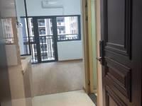 出租奥园领寓1室1厅1卫38平米1300元/月住宅