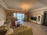 麦地最大社区带豪华装修雍逸园4室2厅2卫168平米210万住宅