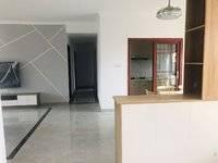 出租升利悦湖会3室2厅2卫121平米4000元/月住宅