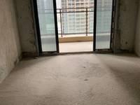 出售昊翔源壹城中心3室2厅1卫80.2平米90万住宅