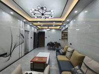出租新力城3室2厅1卫89平米2800元/月住宅