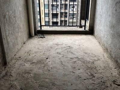 出售一中对面东江学府4室2厅2卫138平米
