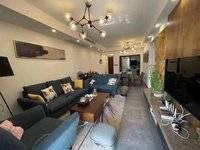 出售中海凯旋城六期2室1厅1卫88平米157万住宅