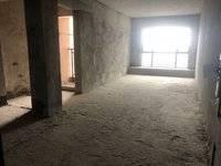 桥东华宇新天惊现高层东南向毛坯2房仅出售52万