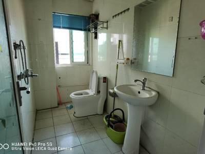 出售江北义乌小商品批发城2室2厅2卫88平米73万住宅双阳台