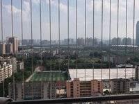 出售锦源国际3室2厅1卫69平米86万住宅