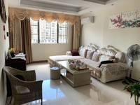 出售金山湖国墅园2室2厅1卫70平米73.5万住宅