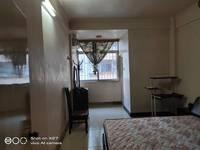 锦龙花园3室2厅1卫98平米55万光彩小学和八中红花公园高榜山