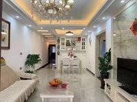 出租东湖花园5区4室2厅2卫145平米租2800元/月住宅