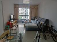 出售惠泽南苑3室2厅1卫95平米95万住宅中装修