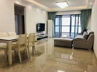 出售金耀园3室2厅2卫120平米135万住宅