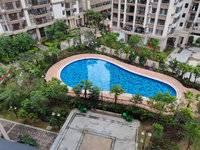 出售海锦 香槟小镇2室2厅1卫61平米51万住宅