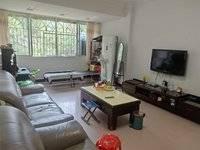 出售东江体育场3室2厅1卫115平米55万住宅
