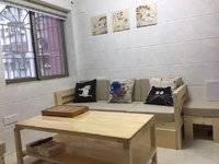 出售麦迪新村实验小学 五中2室1厅1卫42平米45万住宅