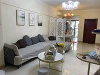 出售东豪苑3室2厅1卫89.6平米95万住宅