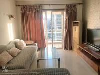 出租世纪新天2室2厅1卫80平米2200元/月住宅