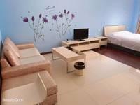 出售港惠新天地2期1室1厅1卫50平米55万住宅