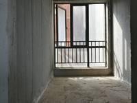 出售四海达21克拉4室2厅2卫146平米185万住宅