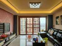 出售瑞峰公园里4室3厅2卫142平米239万住宅