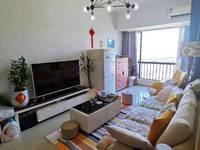出售友邻茉莉花开1室2厅1卫42平米49万住宅