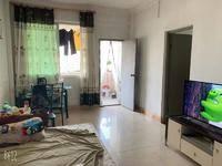 出租华龙小区电梯房2室1厅1卫60平米1200元/月住宅