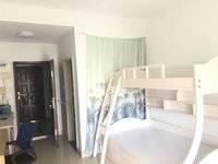 出租天烽新地1室1厅1卫45平米1200元/月住宅
