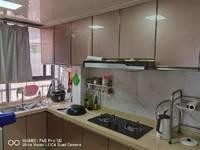 出售德威摩卡小镇3室3厅1卫109平米112万住宅