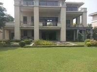 出售雅居乐白鹭湖7室4厅4卫761平米3800万住宅