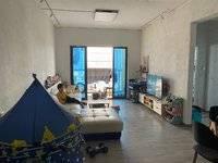 出售雨花香府3室2厅1卫88平米113万住宅