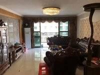 出售TCL康城四季4室2厅2卫120平米108万住宅