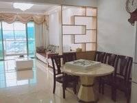 出售鹏达丽水湾3室2厅2卫103平米133万住宅