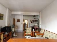 商检局宿舍、3室2厅1卫、107平米、53万、不用补地价、公园旁