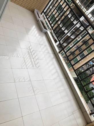 99万买港惠旁电梯精装3房