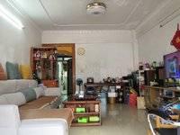 出售升平苑2室1厅1卫75平米63万住宅