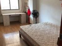 出租东江学府一中惠南学校陪读3室2厅2卫135平米3000元/月住宅