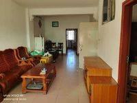 出售上排其他小区6室2厅2卫98平米52万住宅