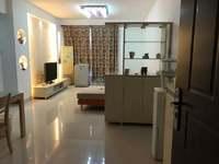出售惠泽南苑3室2厅1卫95平米94万住宅 户型方正 无转角