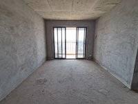 出售泰宇 城市中央3室2厅1卫84平米100万住宅