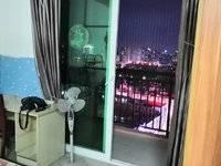 南坛学位房 租价当月供 义乌公寓 商圈地段 钥匙在手,随时看房