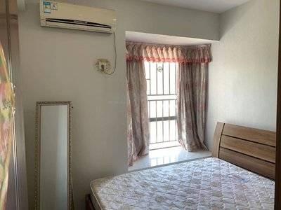 出售印象麦地2室1厅1卫70平米70万住宅