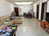 出售东华苑3室2厅2卫120平米112万住宅