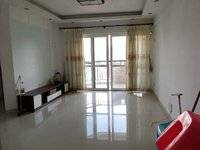 出售山水世家3室2厅1卫95.49平米100万住宅